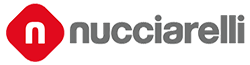 Nucciarelli Logo