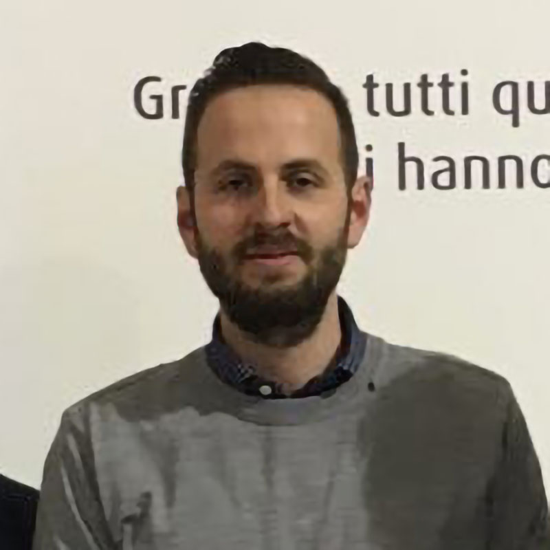 Mattia Nucciarelli