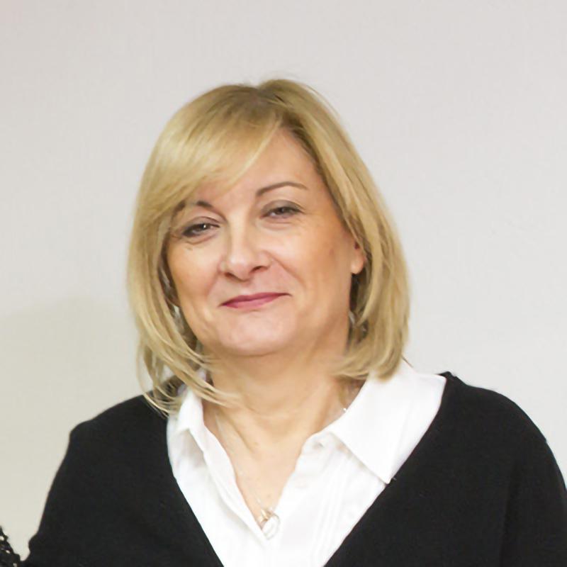 Giuseppina Lanari